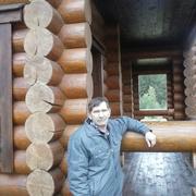 Владислав 57 лет (Рыбы) хочет познакомиться в Соликамске