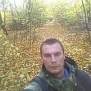 Александр, 33, г.Поворино