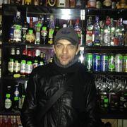 Антон Кашуба 37 лет (Весы) хочет познакомиться в Горностаевке