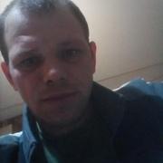 Denis 32 Оренбург