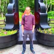 Сергей Лазарев, 34, г.Калтан