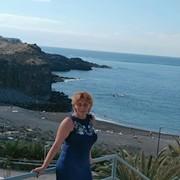 Елена, 51, г.Арамиль