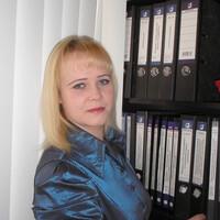 Екатерина, 39 лет, Рыбы, Пермь