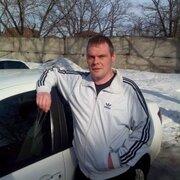 Владимир 35 Нижний Новгород
