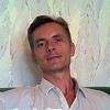 Николай, 38, г.Багерово