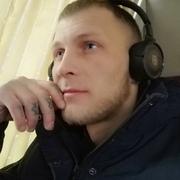 Николай, 30, г.Барнаул