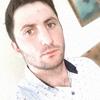 armen, 22, г.Тбилиси