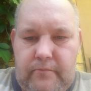 Алексей 43 года (Лев) Витебск