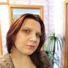 Валерия, 28, г.Курагино