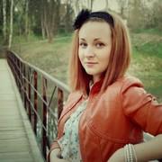 Виктория, 29, г.Климовск