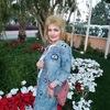 Ирина, 20, г.Бабаево