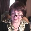 Раиса, 64, г.Краматорск