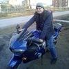 Олег, 30, г.Нурлат