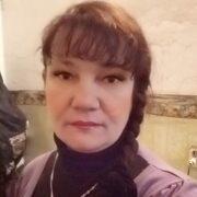 Вера Суходольская, 43, г.Биробиджан