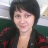 Наталья., 43, г.Астрахань
