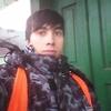 Алексей Бирча, 25, г.Ружин