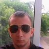 Динар Шаймарданов, 28, г.Набережные Челны