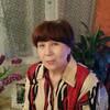 Софья, 67, г.Гомель