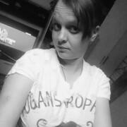 Нина, 27, г.Саранск