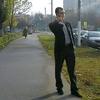 Карен, 26, г.Домодедово