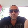 stoyan, 48, г.Palma de Mallorca