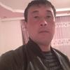 самат, 29, г.Тараз (Джамбул)