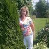 Людмила, 64, г.Могилёв