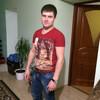 Михаил, 30, г.Гулькевичи
