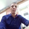 Юрий, 33, г.Брянск