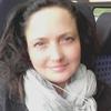Milena, 42, г.Бохум