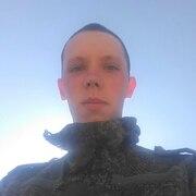 Денис, 22, г.Красный Сулин