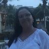 Linda, 58, г.Падуя