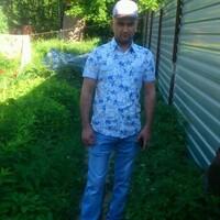 хайридин, 33 года, Стрелец, Мытищи