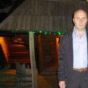 сергей, 55, г.Сумы