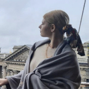 Лена, 25 лет, Водолей