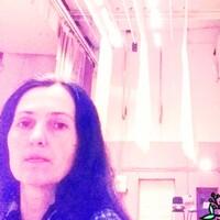 Екатерина, 44 года, Лев, Омск