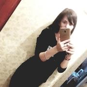 Ijlia, 31, г.Камызяк