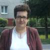Наталья Акимова, 55, г.Казань