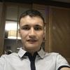 Эльдар, 25, г.Иркутск