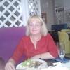 Анна, 61, г.Новокузнецк