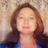 Оля, 41, г.Иваново