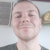 Gonik Ret, 26, Волноваха