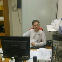 Александр, 21 год, Лев, Москва