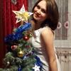 Катюша, 33, г.Дмитров