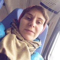 Кристина, 34 года, Козерог, Подольск