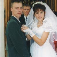 vova seniv, 40 лет, Телец, Adria
