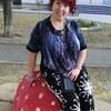 Натали, 48, г.Харьков