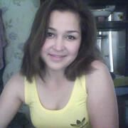 Альбина Нур, 35 лет, Козерог
