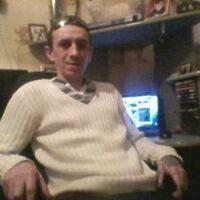 pavel primizenkin, 47 лет, Рак, Бисерть