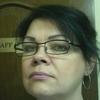 Ирина, 49, г.Александров